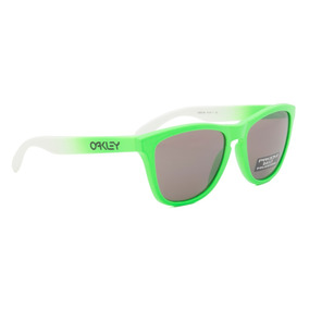 22854e5b03ca9 Oculos Oakley Frogskins Polarizado - Óculos no Mercado Livre Brasil