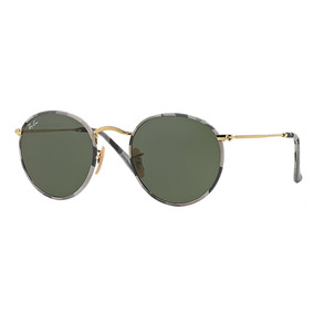 a2b30ee6bacd6 Oculis Rayban - Óculos De Sol Ray-Ban em Mato Grosso no Mercado ...