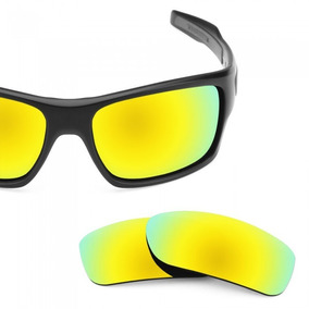 b244333fe5f13 Oculos De Sol Oakley Turbine Masculino Barato - Óculos no Mercado ...