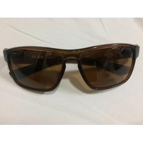 4e164edd4fb0e Oculos Caterpillar Marrom Nike no Mercado Livre Brasil