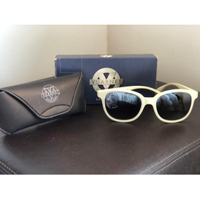 53401a27cddd9 Oculos Vuarnet Masculino De Sol Outras Marcas - Óculos no Mercado ...