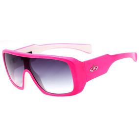 4c926f9150f8e Replica Evoke Amplifier Pink De Sol - Óculos no Mercado Livre Brasil