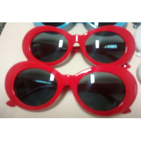 b1a5d67542a75 Oculos Reef Eye Memo 2 De Sol - Óculos no Mercado Livre Brasil