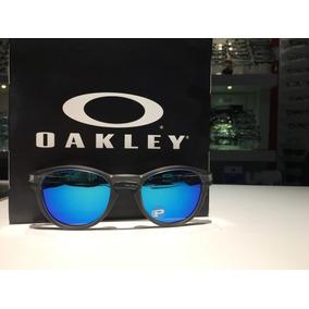 956bb58a6 Sapphire Crystal Oakley De Sol - Óculos no Mercado Livre Brasil