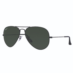 33af7bb42210a Oculos Aviador De Sol - Óculos no Mercado Livre Brasil