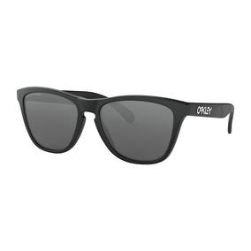 08a7b60f8523e Oculo Oakley Preto Fosco - Óculos De Sol Oakley no Mercado Livre Brasil