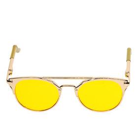 779584712224e Expositor De Bonecos Display Sol - Óculos no Mercado Livre Brasil