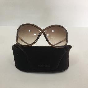 3bd724ed858c8 Oculos De Grau Feminino Tom Ford - Óculos em Rio de Janeiro no ...