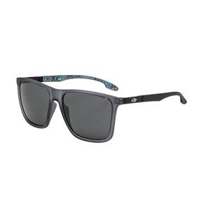 c01d87d8ec72b Óculos De Sol Estrela no Mercado Livre Brasil