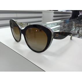 abf27fd0bb6e0 Dolce Gabbana Made Italy - Óculos no Mercado Livre Brasil