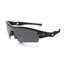 1c4c410afd021 Óculos Quiksilver Mackin Novo - Óculos De Sol Oakley Juliet Com ...