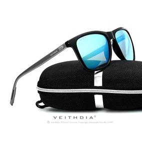 332d127411903 Oculos De Sol Azul Blare Guard Tac Lente Polarizada Oakley - Óculos ...