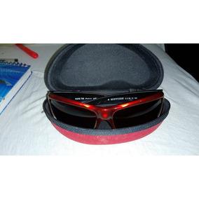 142f9ee48 Cera De Polimento Made In Usa De Sol Oakley - Óculos no Mercado ...