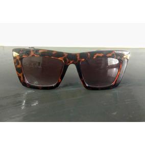 25caeb94816be Oculo Sol Prada Tartaruga - Óculos no Mercado Livre Brasil