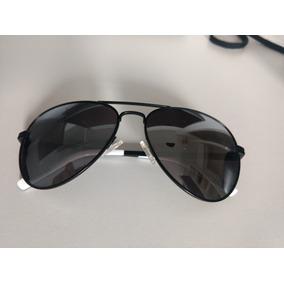 62422be19e4a3 Oculos Chilli Beans Aviador - Óculos no Mercado Livre Brasil