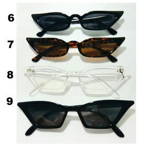 cc5f2ae69bec1 Mini Oculos Anos 90 De Sol Outras Marcas - Óculos no Mercado Livre ...