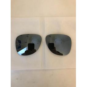 38842a620aaa1 Lente Polarizada Dispatch 1 De Sol Oakley - Óculos no Mercado Livre ...