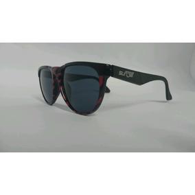 fe617bcd3f6de S By Safiro Rx Oculos De Sol Carrera Modelo 919 - Óculos no Mercado ...