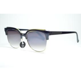 95421994cb754 Oculos De Sol Hp Original - Óculos no Mercado Livre Brasil
