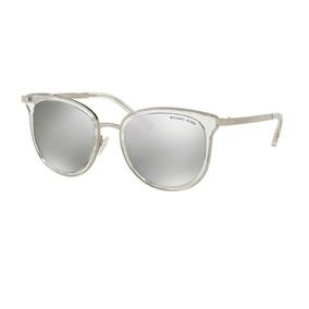 03af703c7b79e Oculos Michael Kors Mk 1010 De Sol - Óculos no Mercado Livre Brasil