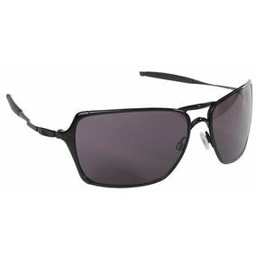 a2d8c5e5da9ae Oakley Inmate Dourado - Óculos De Sol Oakley no Mercado Livre Brasil
