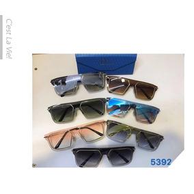 d02744a239457 Oculos De Sol Vip Polarizado - Óculos no Mercado Livre Brasil