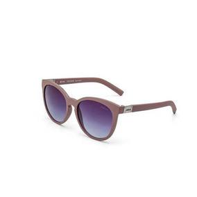 48d89a66078c7 Óculos De Sol Enox Nupe 1912 Colcci - Óculos no Mercado Livre Brasil
