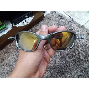 50f95fe0c1e25 Juliet Replica Primeira Linha De Sol Oakley Sao Paulo Maua - Óculos ...