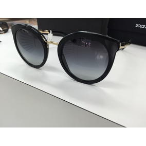 cf6ffdb115565 Oculos De Sol Dolce Gabbana Made In Italy - Óculos no Mercado Livre ...