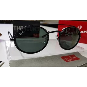 63d1cb7d1b973 Oculos De Sol Aro Branco Ray Ban - Óculos no Mercado Livre Brasil