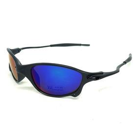 6ac0907cebd05 Oculos Oakley Replicas Importadas Confira Juliet - Óculos no Mercado ...