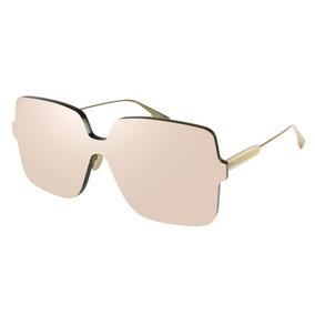 77ec072dbe3e4 Oculos Feminino Espelhado Original De Sol Dior - Óculos no Mercado ...