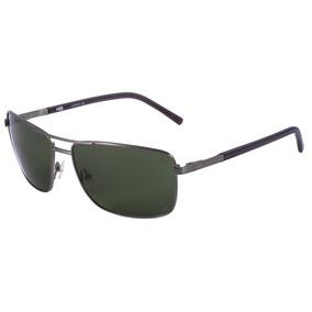 5a617a25c0ef5 Culos Hb Secret Verde Escuro - Óculos De Sol no Mercado Livre Brasil