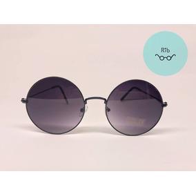 2355541b894f7 Oculos Sol All Star Feminino De - Óculos no Mercado Livre Brasil