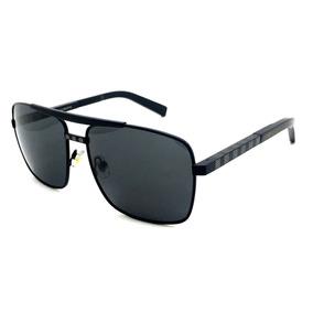 e49cbf9fb Marcas Famosas Oculos De Sol Prada - Óculos no Mercado Livre Brasil