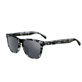 edb92e881ab57 Lee Wells   Golpe Em Oculos Sol Oakley Frogskins - Óculos no ...