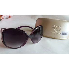 bddc6ed3f83dd Oculos Carmin De Sol - Óculos no Mercado Livre Brasil