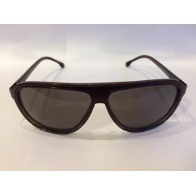 ec7ae10dfcb37 Óculos De Sol Diesel - Original - Modelo   Dl0057 50a