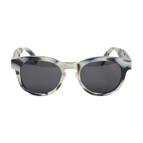 130dc91f5 Oculos Illesteva Leonard Ii Parana Londrina - Óculos no Mercado ...