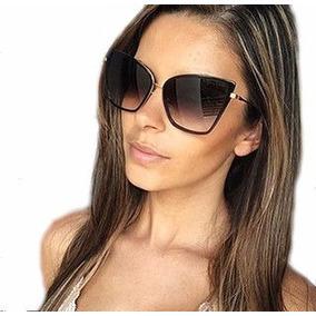 6003fc42337d Óculos De Sol Feminino Dita Sunbird C  Case Personalizado