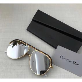 a84eaafe2c2 Oculos Sol Importado Espelhado Electric Outros Dior De - Óculos no ...