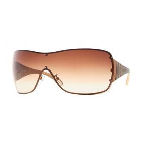 6b301205b5764 Óculos Sol Feminino Vogue Vo 3635sb 634 13 N Ray Ban Dior