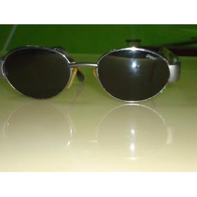 a11b70c15dca8 Oculos Oakley Antigo Raro De Sol - Óculos