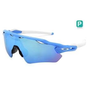 53100d843daba Oculos Sky Outros Dior - Óculos De Sol Oakley no Mercado Livre Brasil