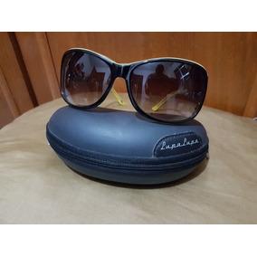 41877ba82 Oculos Lupa Lupa Solar no Mercado Livre Brasil