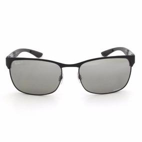 e099972ef20e7 Ray Ban 3478 004 60 De Sol - Óculos no Mercado Livre Brasil