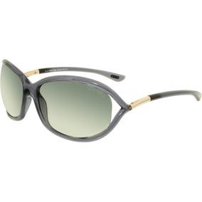 f46b3b8613253 Oculos De Sol Tom Ford Whitney Tf9 B5 Promoção 10129