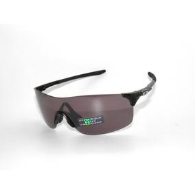8f265379d8e26 Oculos Solar Oakley Evzero Pitch Oo9383 06 Prizm Daily Polar