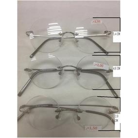 901cbfb6847a7 Oculo Steve Job - Óculos no Mercado Livre Brasil