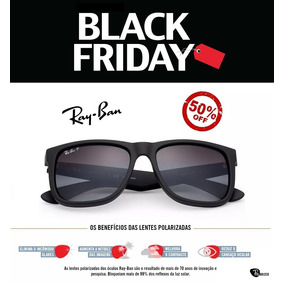 b27054acafef6 Óculos Simulador 3d De Sol Ray Ban - Óculos no Mercado Livre Brasil